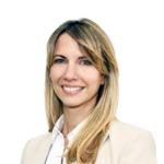 Asesor Isabel Cristina Urbaneja Barboza