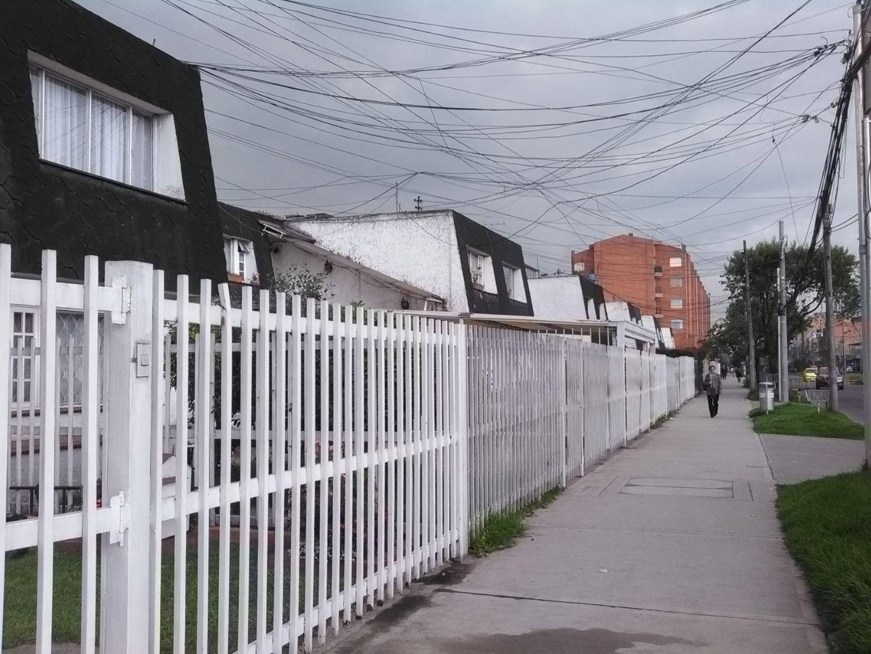 Casa en Horizontes, Bogotá 7351, foto 13