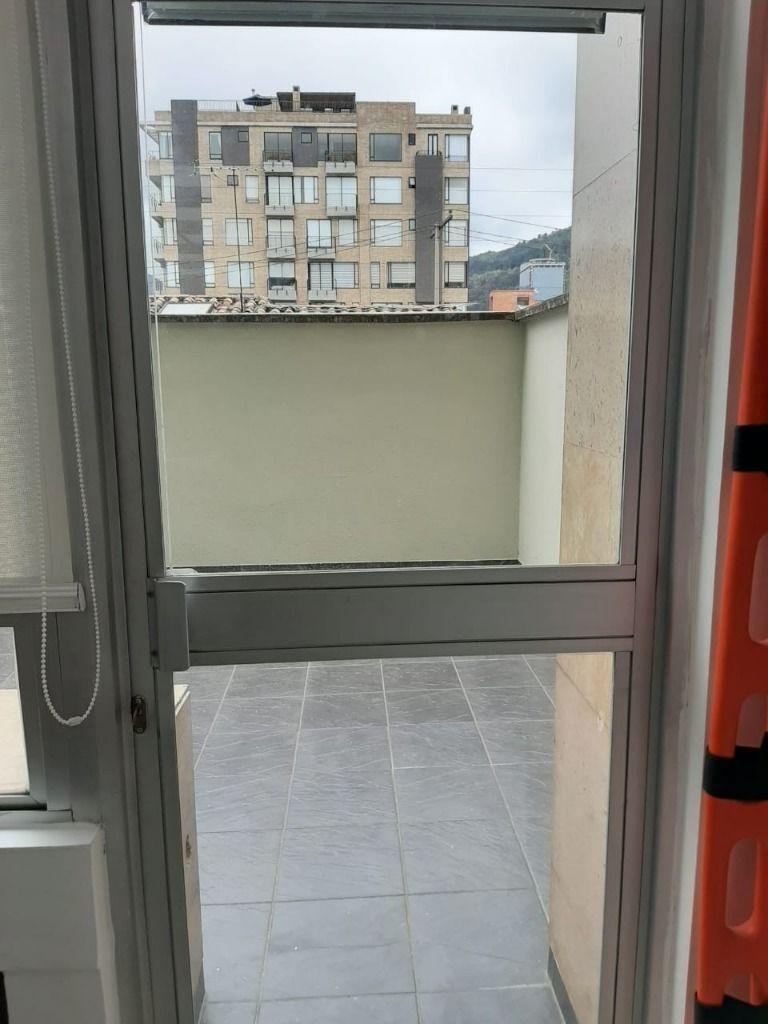 Oficina en Bogotá Dc 8711, foto 2