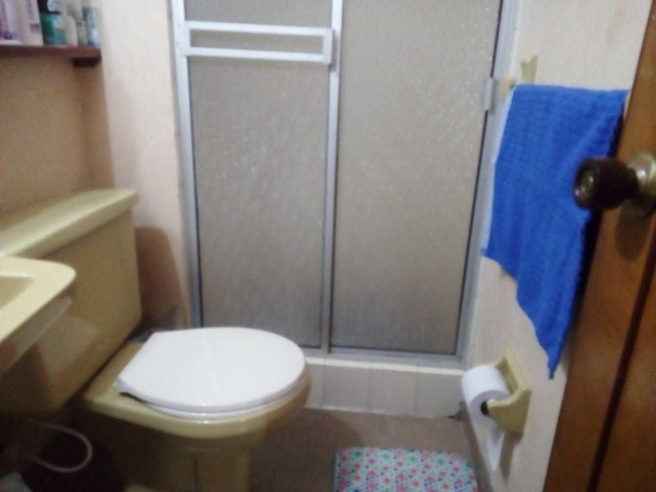Apartamento en Bogotá Dc 8719, foto 9