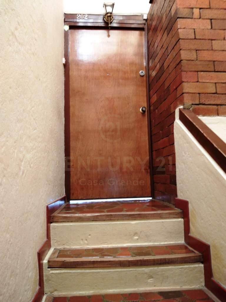 Apartamento en Bogotá Dc 8986, Photo18