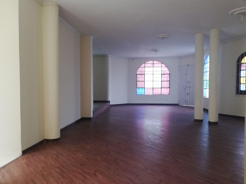 Oficina en Bogotá Dc 8602, foto 44