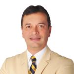 Asesor Juan Esteban Raigosa