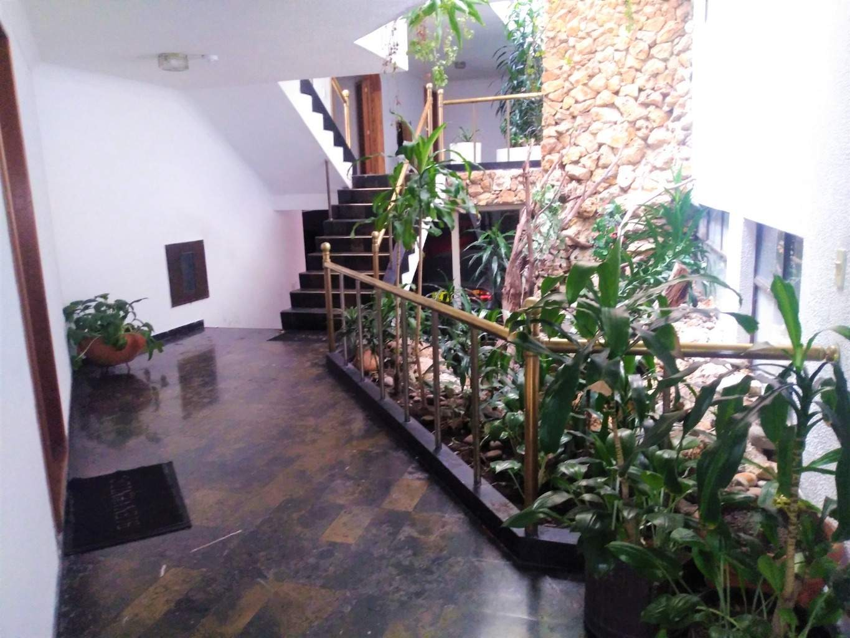 Apartamento en Bogotá Dc 8725, foto 10