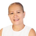 Asesor Claudia Leal