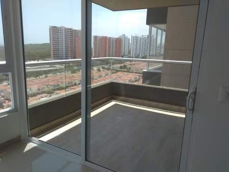 Apartamento en Barranquilla 1402, foto 12