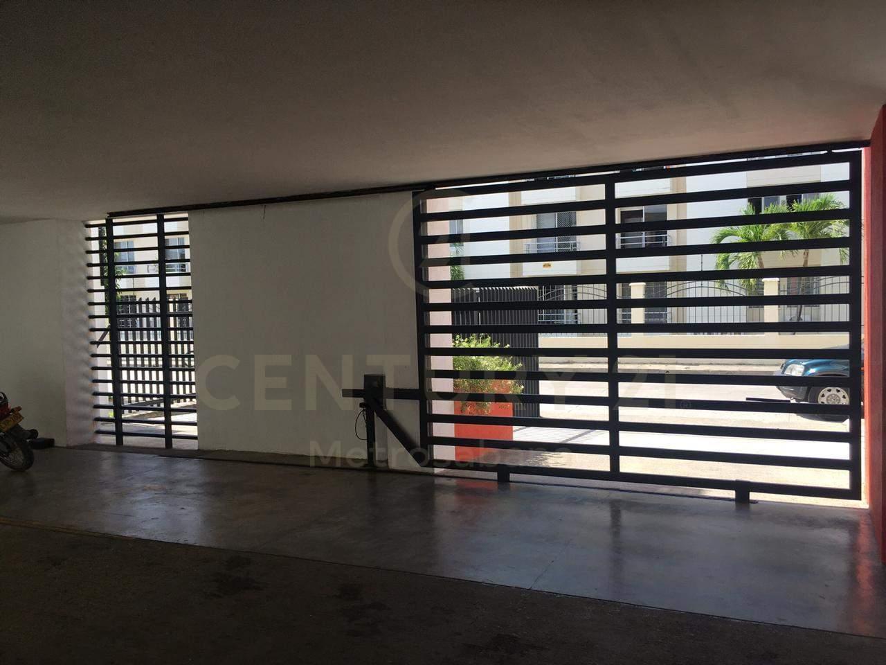 Apartamento en Montería 1436, foto 0