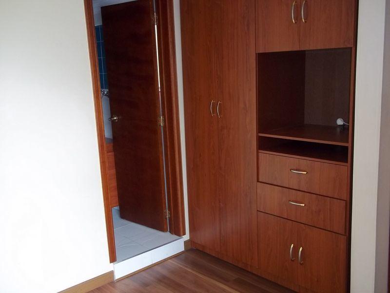 Apartamento en Bogotá Dc 7504, Photo3