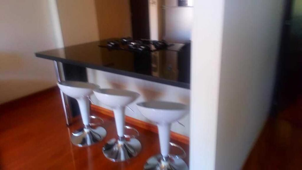 Apartamento en San Bernardino Sector Villa Emma, Bogotá 6074