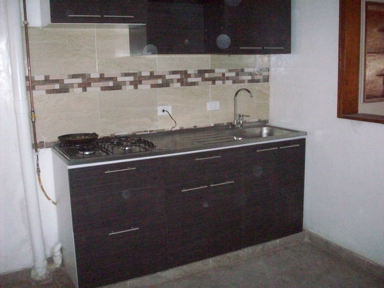 Apartamento en Bogotá Dc 8392, foto 1