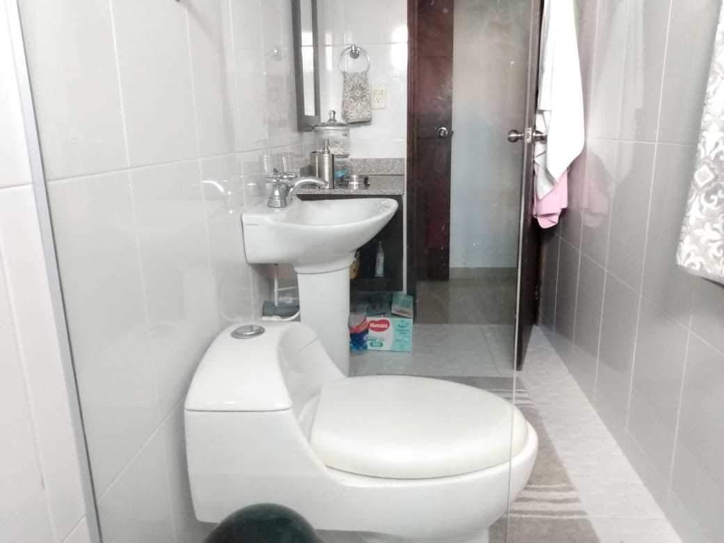 Apartamento en Barranquilla 1381, foto 12