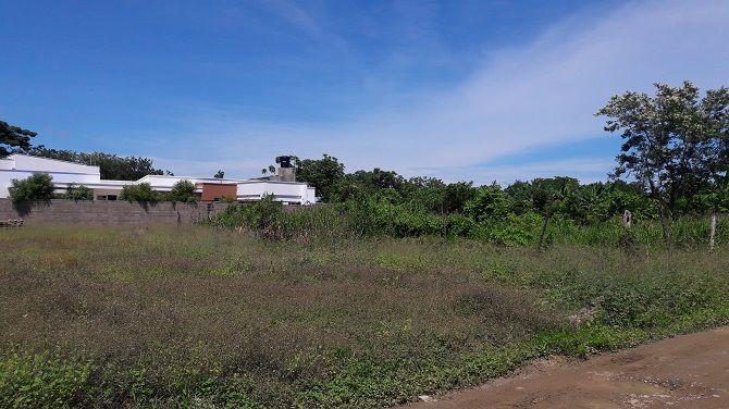Lote en Montería 538, foto 9