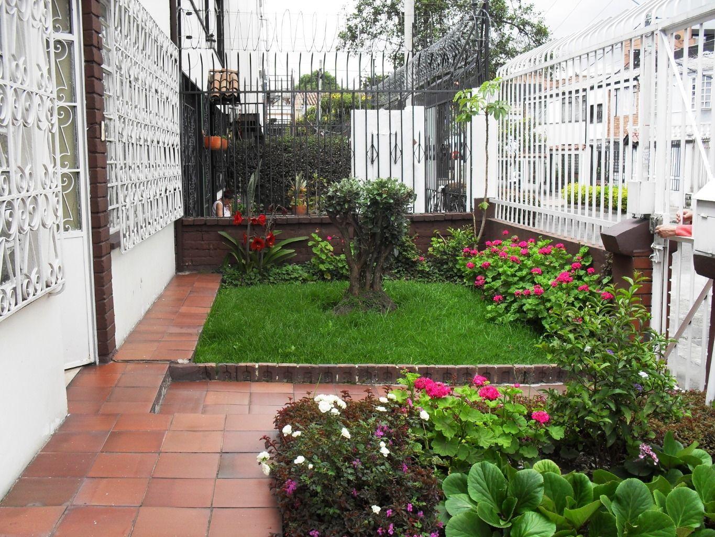 Casa en Las Areneras, Bogotá 7406, foto 15
