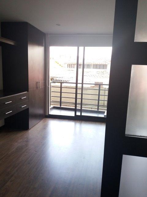 Apartamento en Cerro Norte, Bogotá 7690, foto 15
