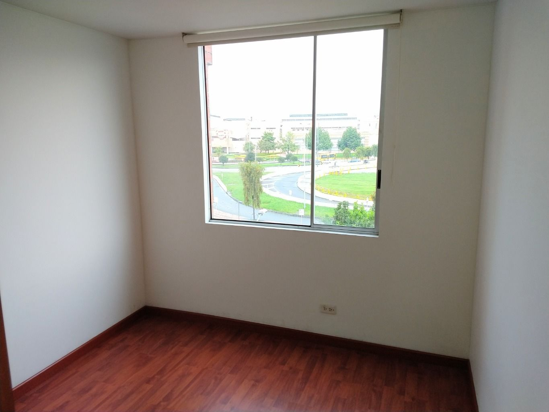 Apartamento en Bogotá Dc 8663, foto 10