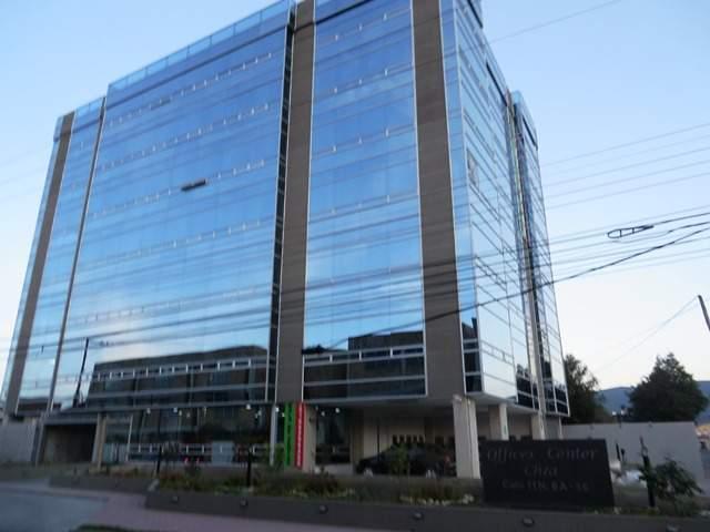 Oficina en Chía 7098, foto 2