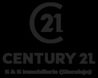 CENTURY 21 S & S Inmobiliaria (Sincelejo)