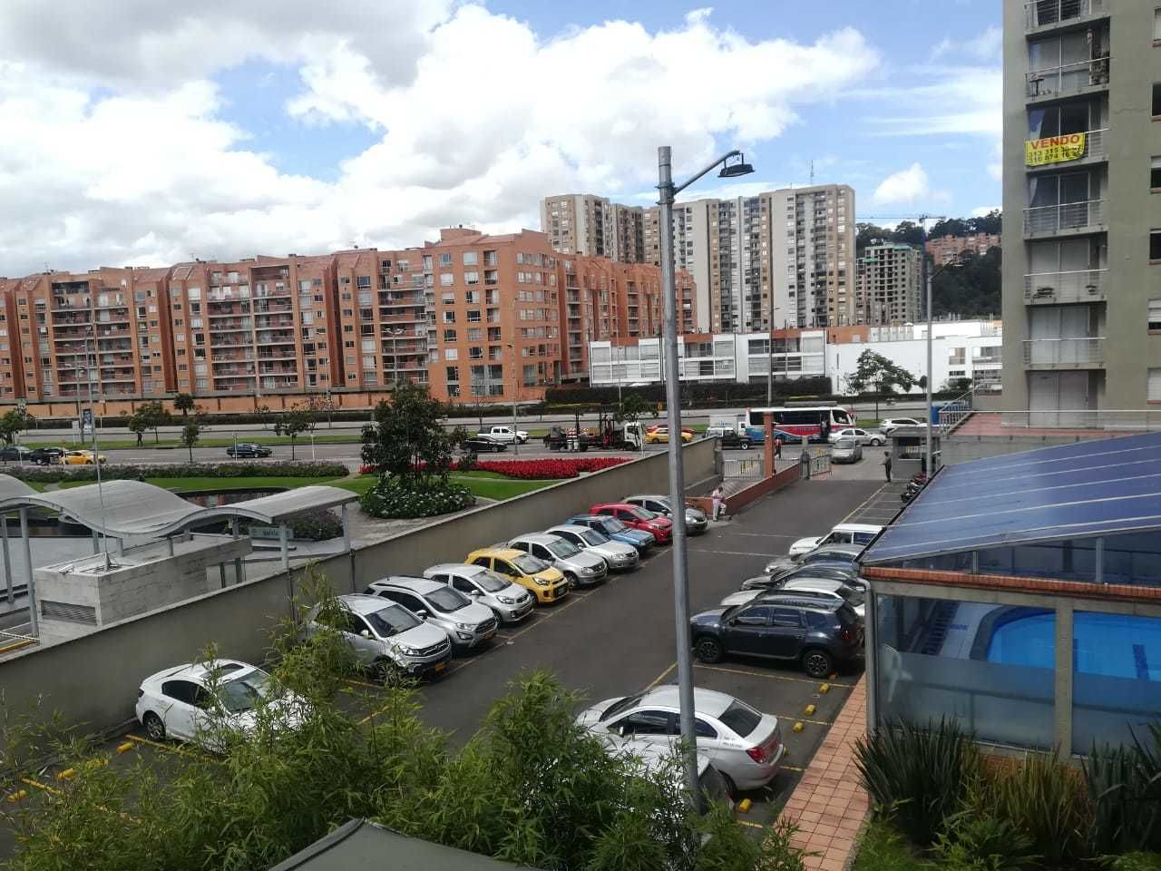 Apartamento en Torca, Bogotá 7592, foto 18
