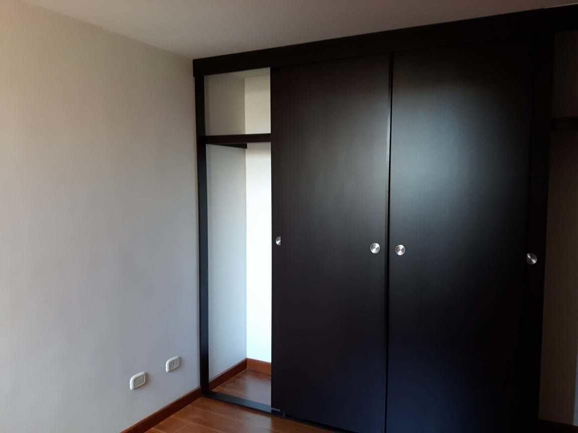 Apartamento en Cajicá 8703, foto 18
