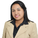 Asesor Yuliana Cristina Garay Diaz