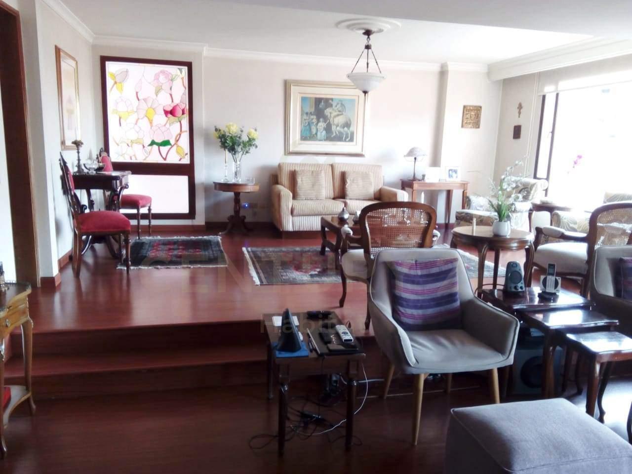 Apartamento en Bogotá Dc 9012, Photo10