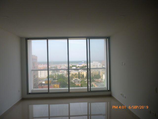 Apartamento en Barranquilla 1322, foto 18