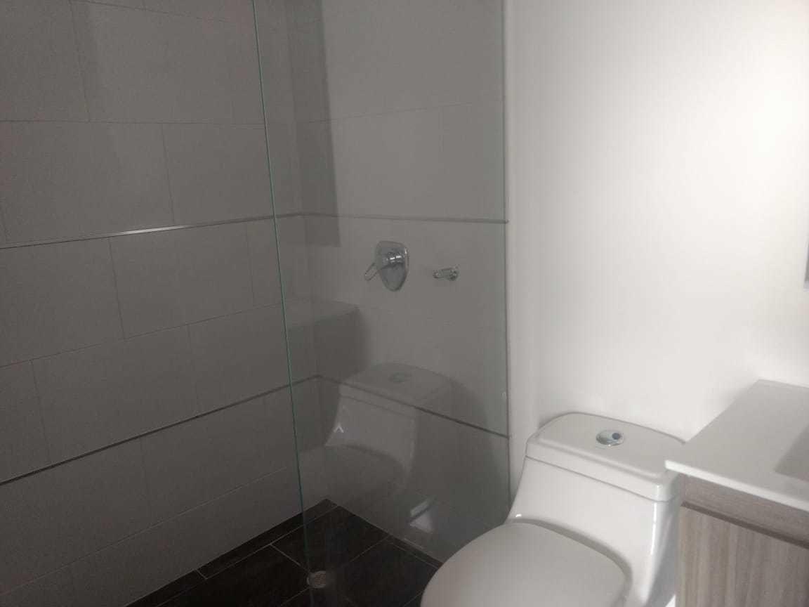 Apartamento en Chía 7821, foto 15