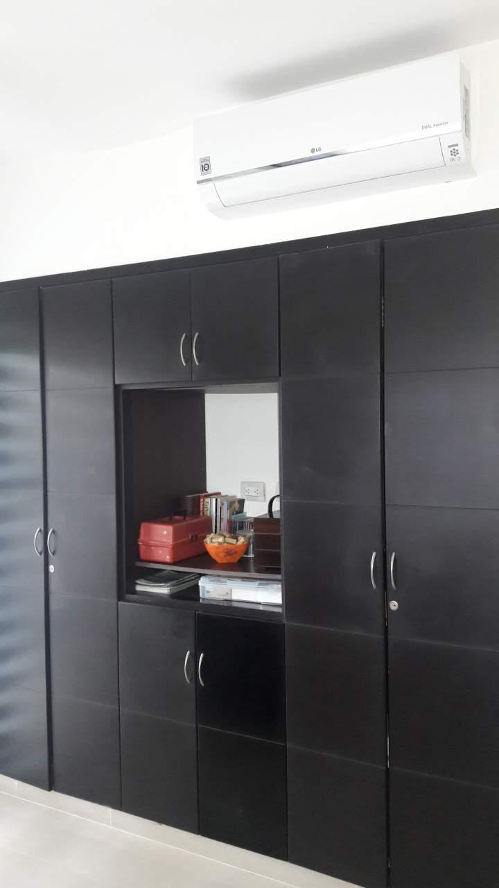 Apartamento en Montería 554