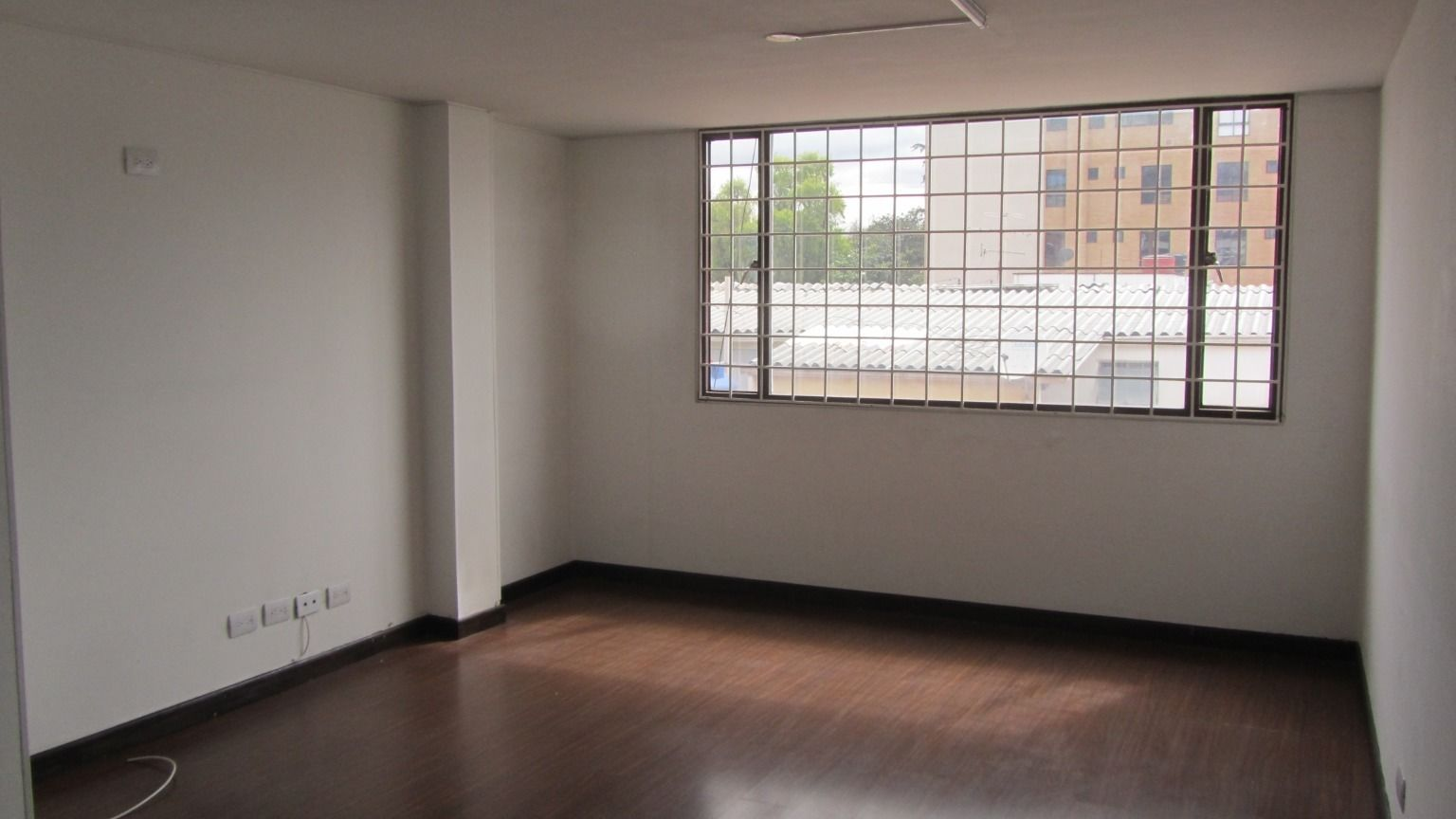 Oficina en Babilonia, Bogotá 5678, foto 16
