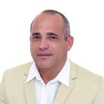 Asesor Juan Fernando Restrepo