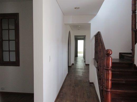 Casa en Bogotá Dc 6741