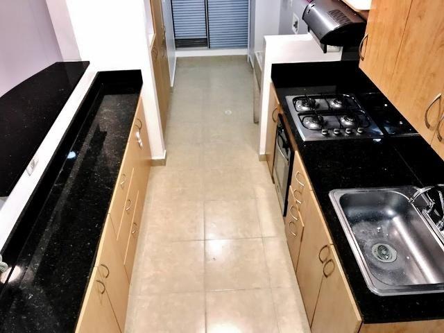 Apartamento en Horizontes, Bogotá 6088, foto 9