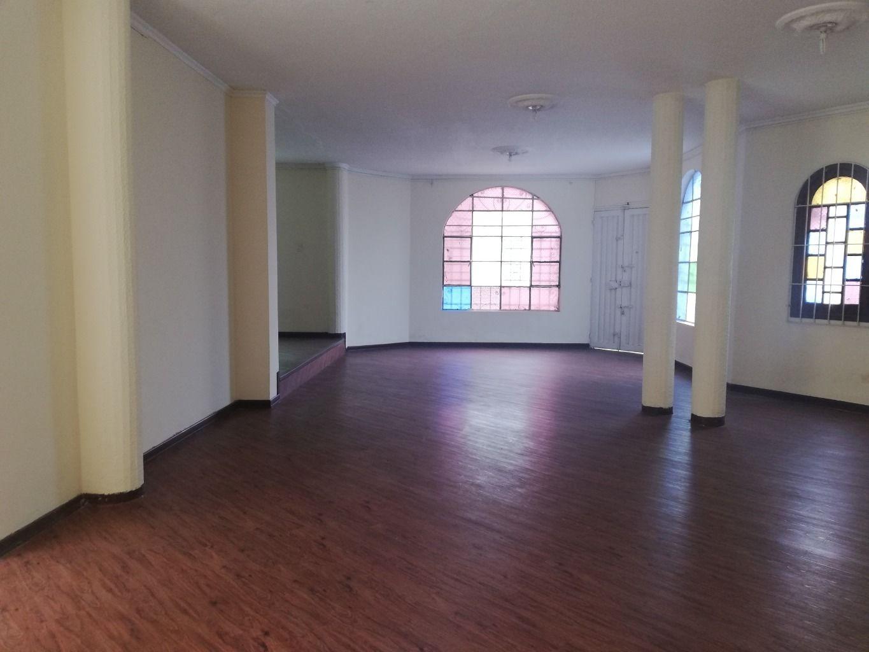 Oficina en Bogotá Dc 8602, foto 50