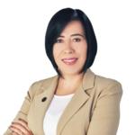 Asesor Laura Marcela Rengifo