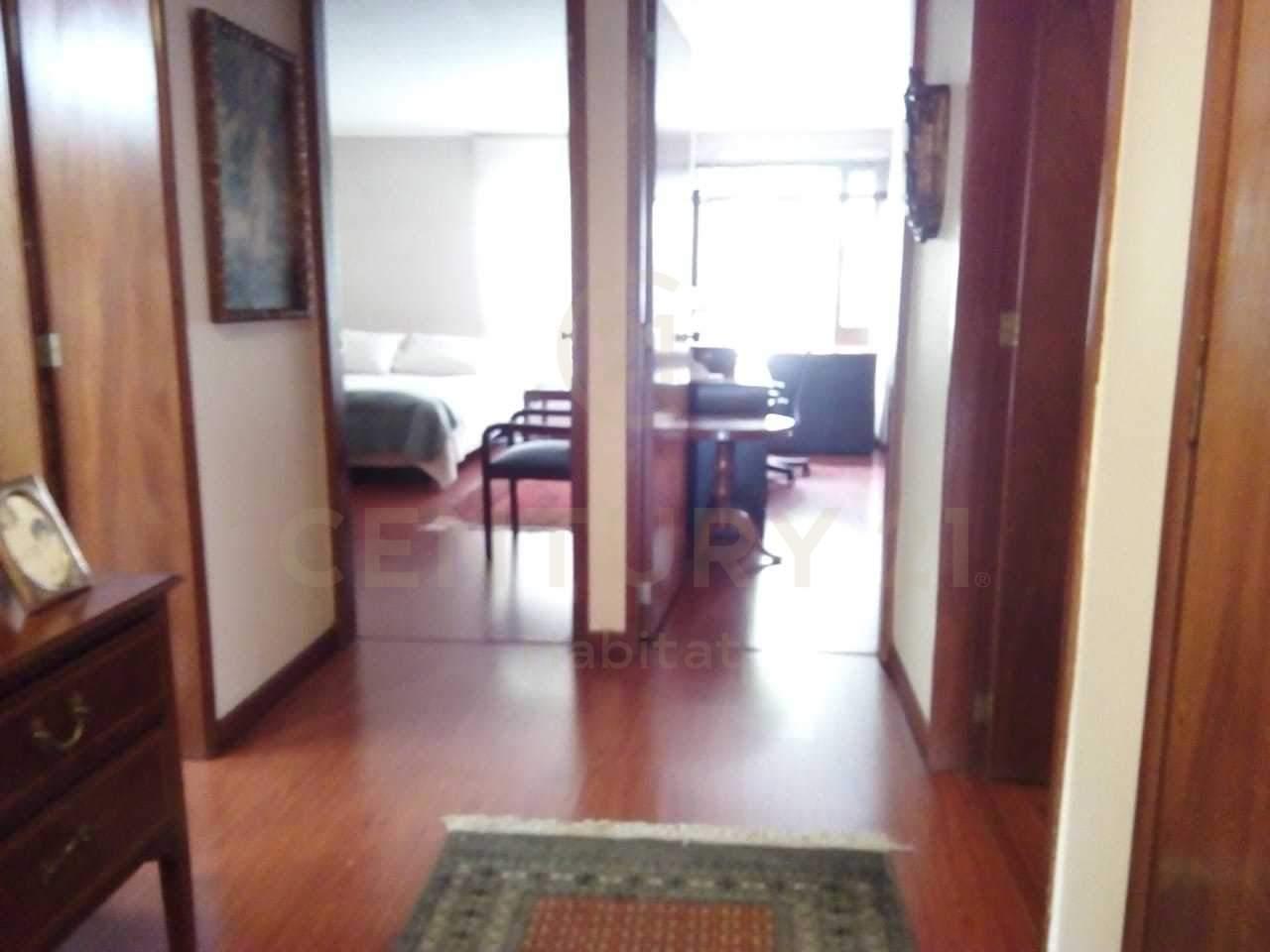 Apartamento en Bogotá Dc 9012, foto 6