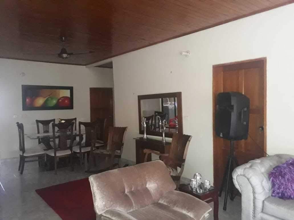Casa en Montería 1379, foto 2