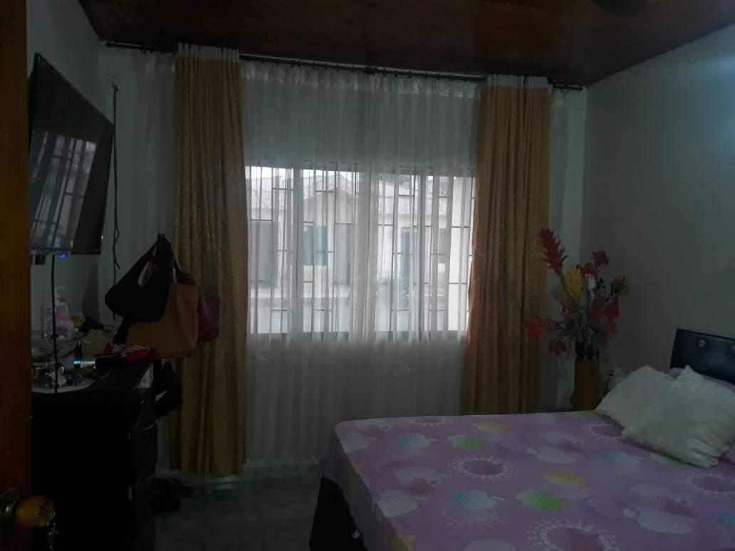 Casa en Montería 1379, foto 6