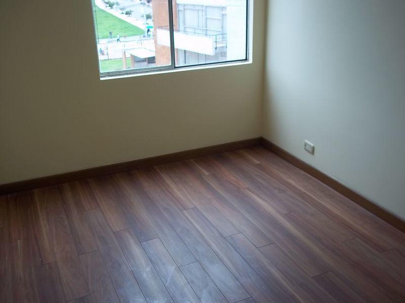 Apartamento en Bogotá Dc 7504, Photo4