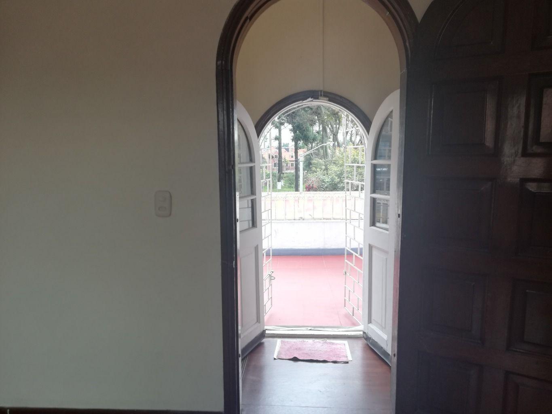 Oficina en Bogotá Dc 8602, foto 4
