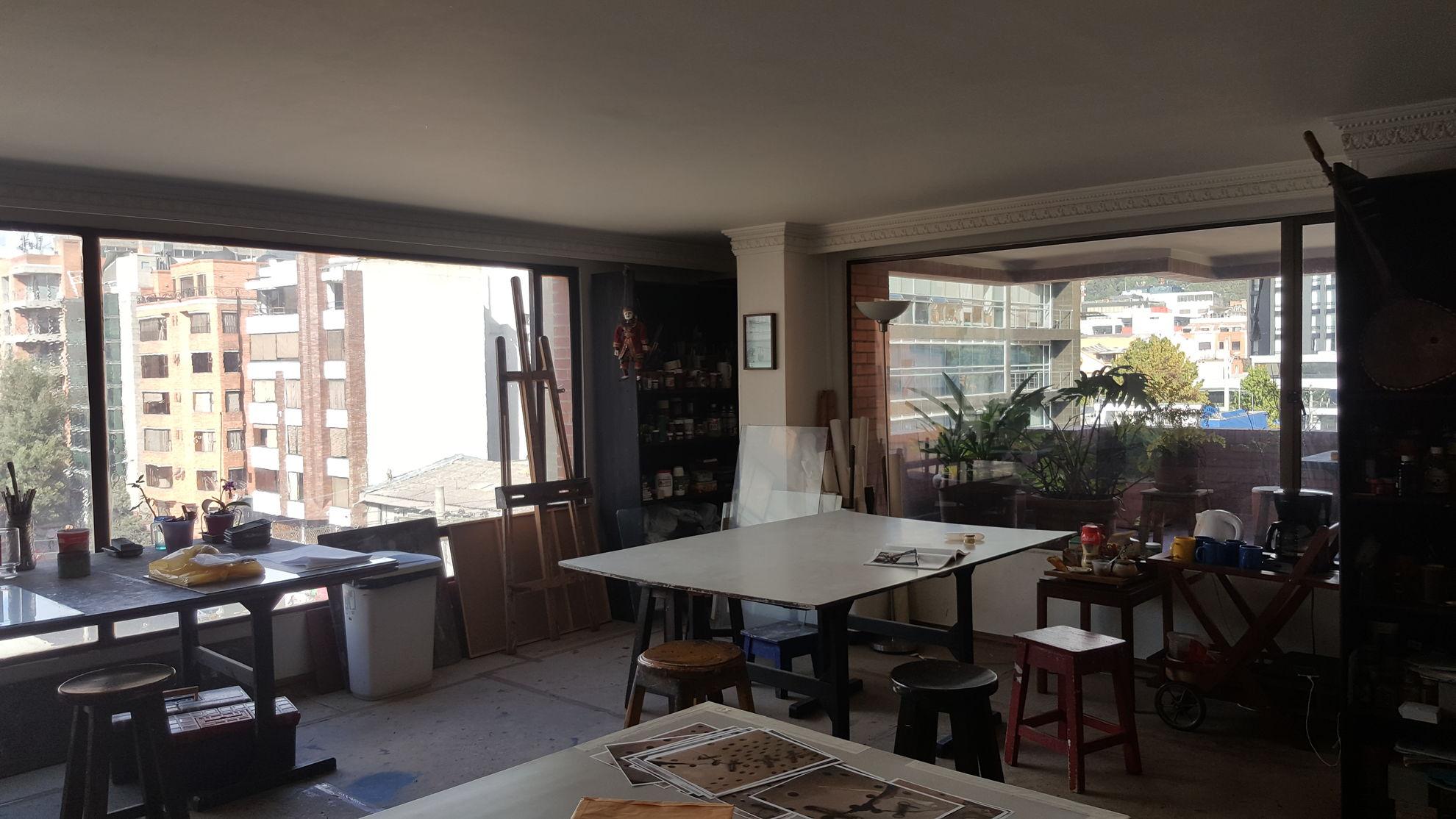 Apartamento en Las Delicias Del Carmen, Bogotá 7459, foto 18