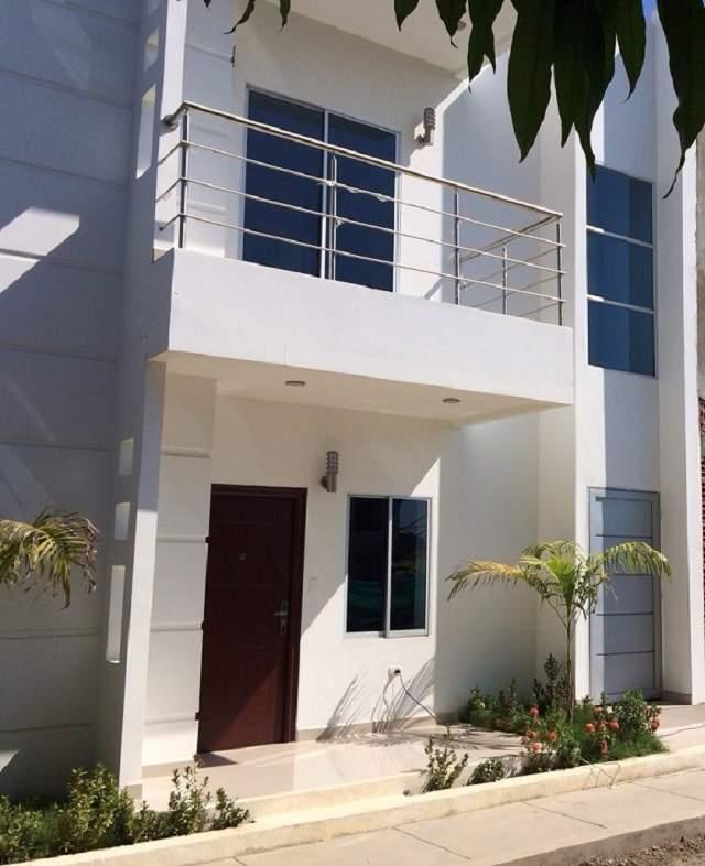 Apartamento en Montería 510, foto 14