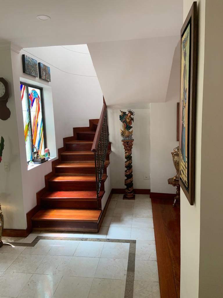 Apartamento en Bogotá Dc 8709, foto 18