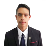 Asesor Juan David Alzate Rojas