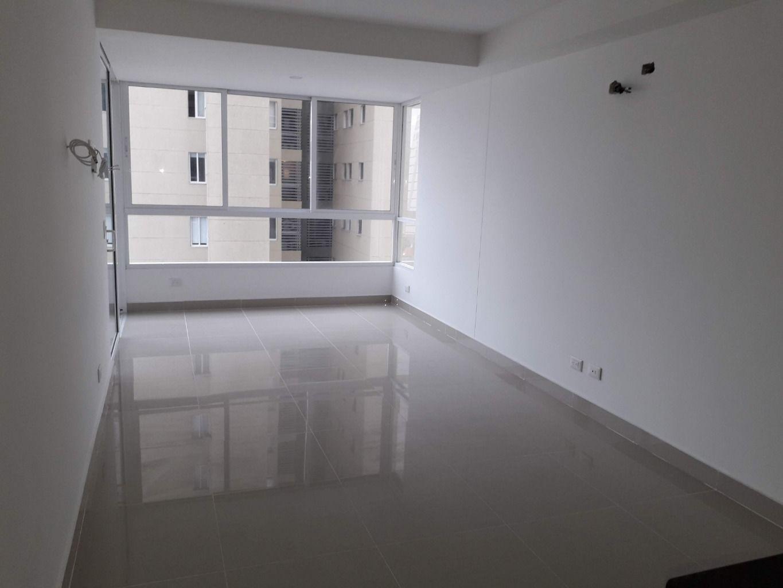 Apartamento en Barranquilla 1366, foto 14