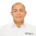 Asesor René Rodriguez Buelvas