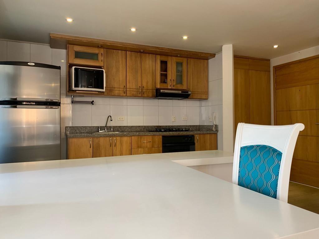 Apartamento en Conjunto Camino Del Palmar, Bogotá 6172, foto 1