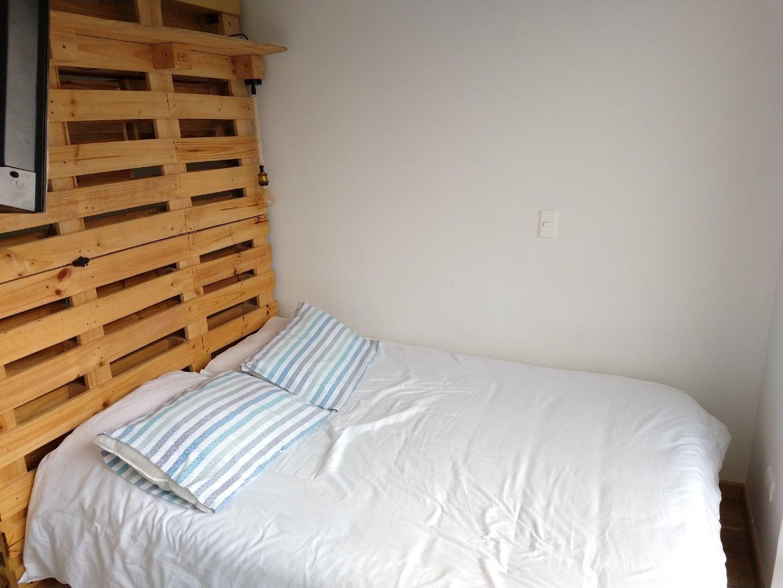 Apartamento en Bogotá Dc 8684, foto 10