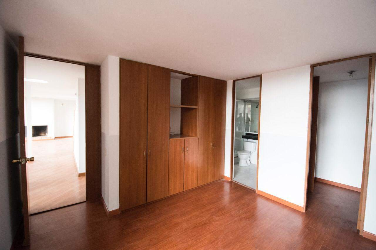 Apartamento en Bogotá Dc 8671, foto 4
