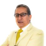 CENTURY 21 José Raúl