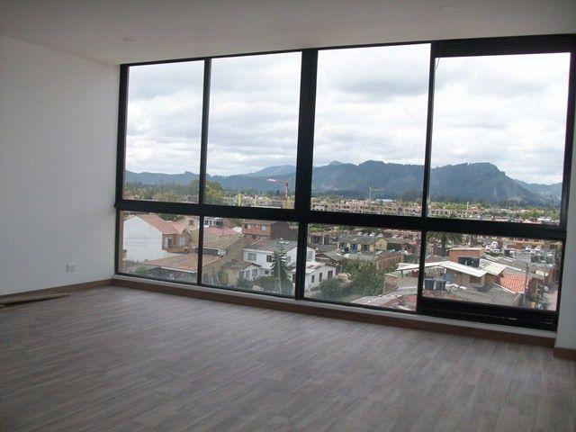 Apartamento en Cajicá 7133, foto 19
